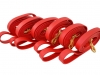 6-8572-RED-biothane-leash-volume