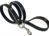 Blue Line Leash Product Photography