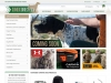 gundogdirect-homepage