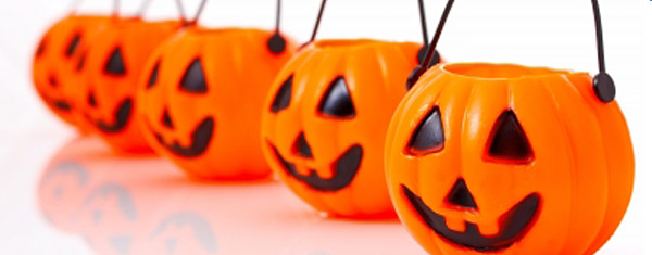 Yelp, Yahoo Local, Google Reviews. Is customer feedback a trick or treat?