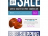 Sale - Email Marketing