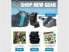 New Gear Email Marketing